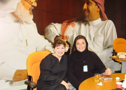 2001-2006 Jeddah  (1)